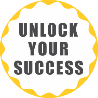 Dagmar Fleming Unlock Your Success